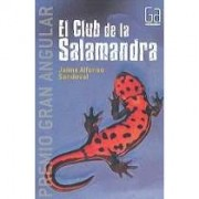 club-salamndra