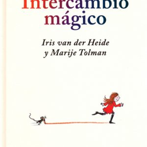 intercambio-magico