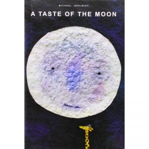 a-taste-of-the-moon