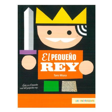 peq-rey