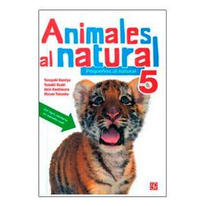 animales-al-natural5