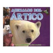 animales-del-artico