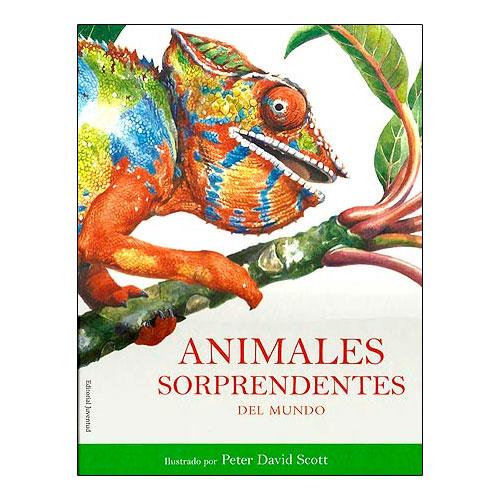animales-sorprendentes