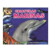 criaturas-marinas