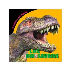 dinosaurios-29