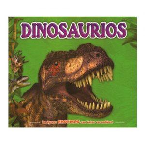 dinosaurios-verde
