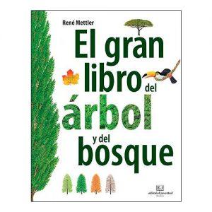 el-gran-libro-del-arbol