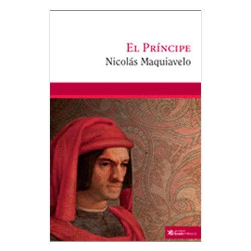 el-principe