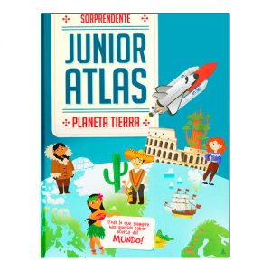 junior-atlas-tierra