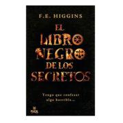 libro-negro-secretos