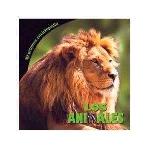 los-animales-29