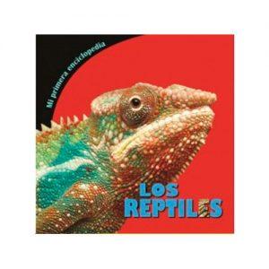 los-reptiles-29