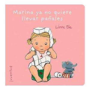 marina-panales