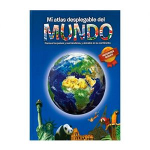 mi-atlas-desplegable-del-mundo