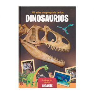mi-atlas-desplegable-dinosaurios