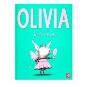 olivia-princesas