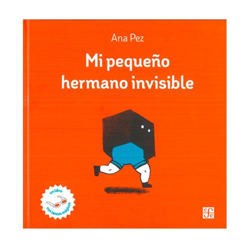 peq-hno-invisible