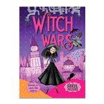 witch-wars
