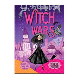 witch-wars