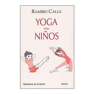 yoga-para-ninos