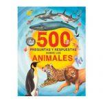 500-animales