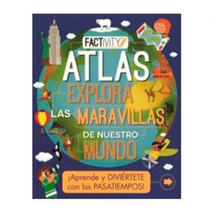 atlas-explora-maravillas