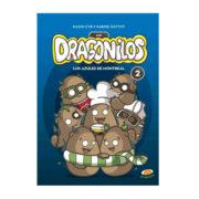 dragonilos-2