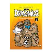dragonilos-3