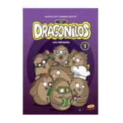 dragonilos1