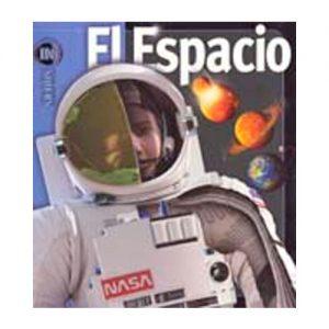 el-espacio
