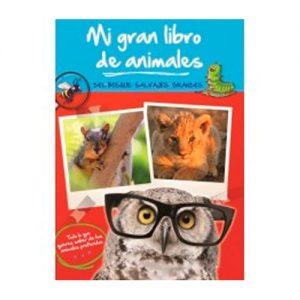 gran-libro-animales