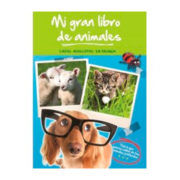gran-libro-animales-crias