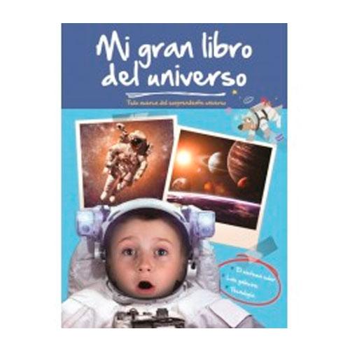 gran-libro-universo