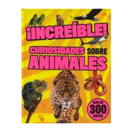 increible-animales