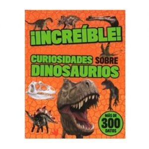 increible-dinosaurios