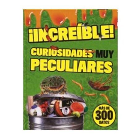 increible-peculiares