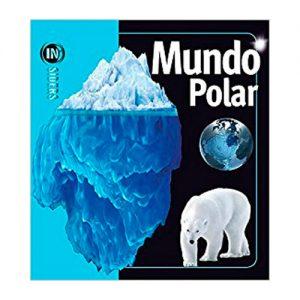 mundo-polar