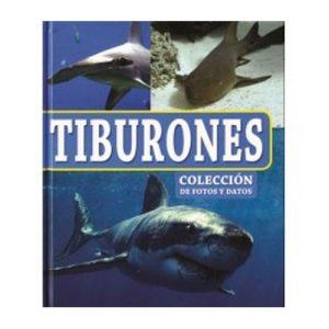 tiburones-datos