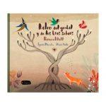 libro-del-gentil-y-de-los-tres-sabios