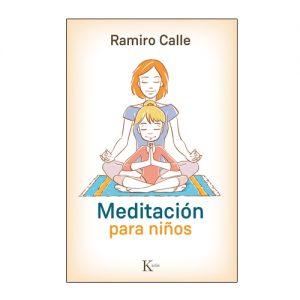 meditacion para ninos