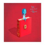 una-nina-hecha-de-libros