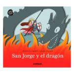 san-jorge-y-dragon