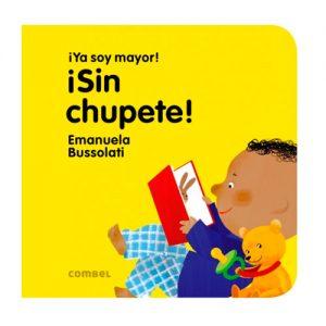 sin-chupete