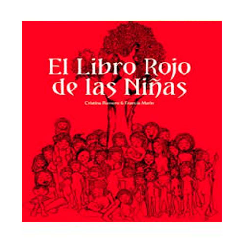 libro-rojo-ninas