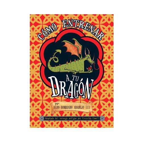 como-entrenar-a-tu-dragon