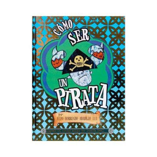 como-srr-un-pirata