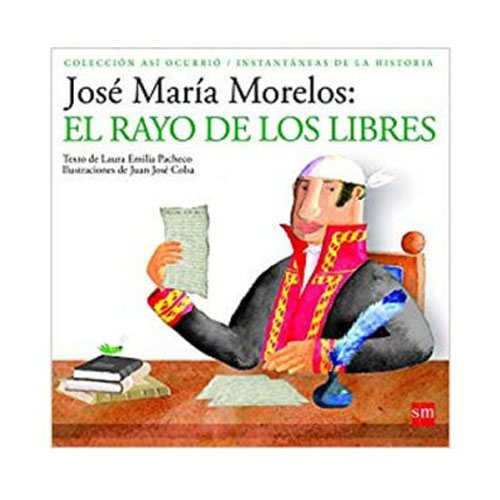 jose-maria-morelos