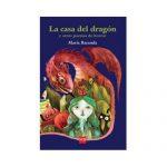 la-casa-del-dragon