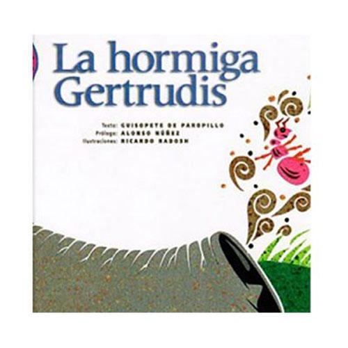la-hormiga-gertrudis