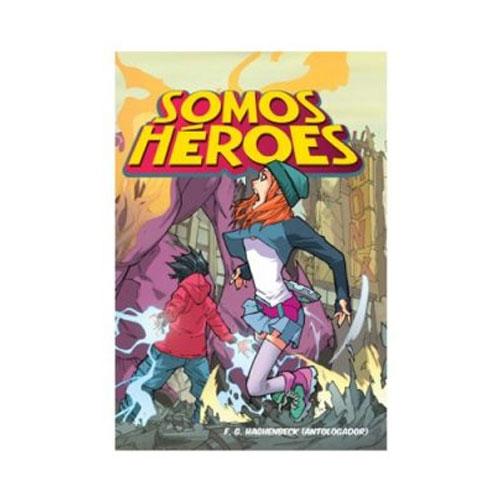somos-heroes
